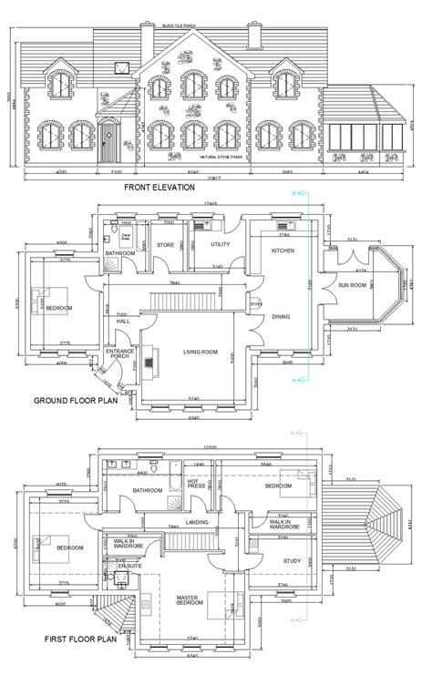 sapelo southern bungalow home plan 013d 0129 house plans storey and a half house plans escortsea
