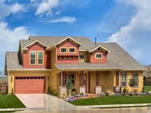 homes for in denton tx on 2nd floor denton real estate denton tx homes for