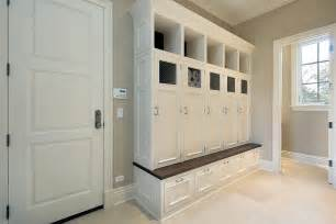 Mudroom Design by 22 Incredible Mudroom Ideas With Storage Lockers Amp Benches