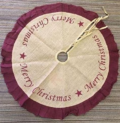 what size tree skirt for 4 ft tree what size tree skirt for a 4 foot tree small sized mini tree skirts 2017
