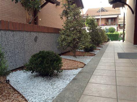 progettazione giardini progettazione giardini torino arte verde snc di luca