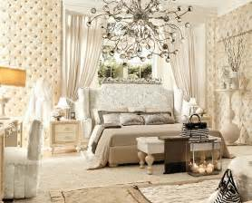 themed bedroom ideas decorating theme bedrooms maries manor hollywood glam