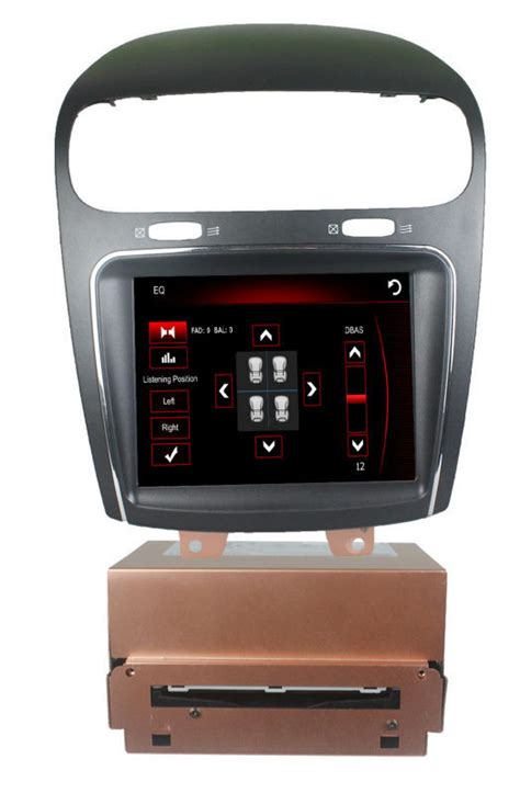 dodge journey dvd player buy wholesale dodge journey dvd player from china