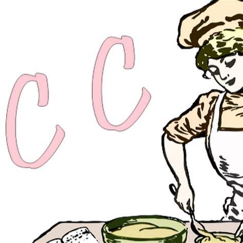cucina casareccia cucina casareccia