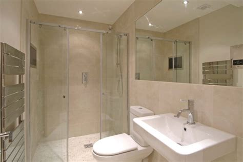 Renovating Bathrooms Ideas by A Bathroom Renovation Idea Homedecoratorspace Com