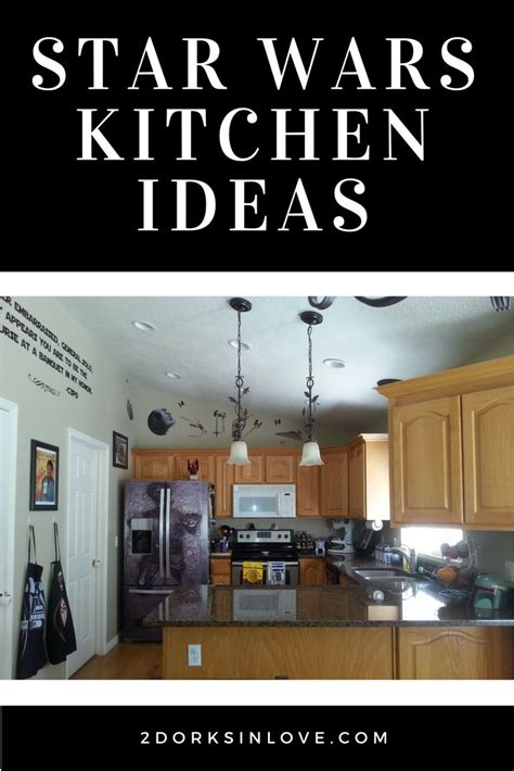 Wars Kitchen Items Uk by Best 25 Wars Kitchen Ideas On Cooking