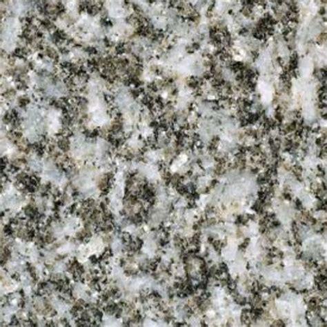 granit satiniert oder poliert granit helopal hirth