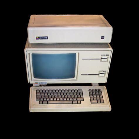 Mac Desk Top Computers Apple