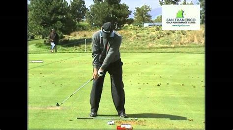 nick faldo swing nick faldo golf swing fo normal frame by frame youtube