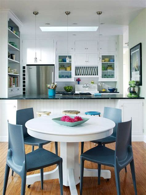Convert Dining Room Into Bar 17 Kitchen Serving Hatch Ideas Of Me