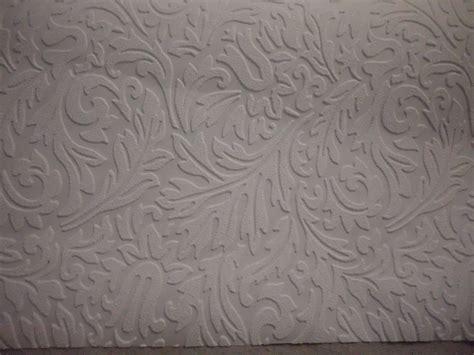 embossed wallpaper paint embossed wallpaper