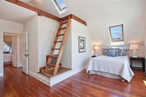 bedroom skylight bedroom skylight home design