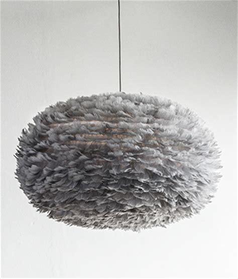 Silver Grey L Shades Uk by Grey Hair Low Light Shades Grey Ceiling L Shades