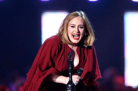 download mp3 adele best for last aiomp3 free mp3 downloads