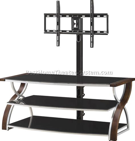 home theater stands furniture home theater furniture tv