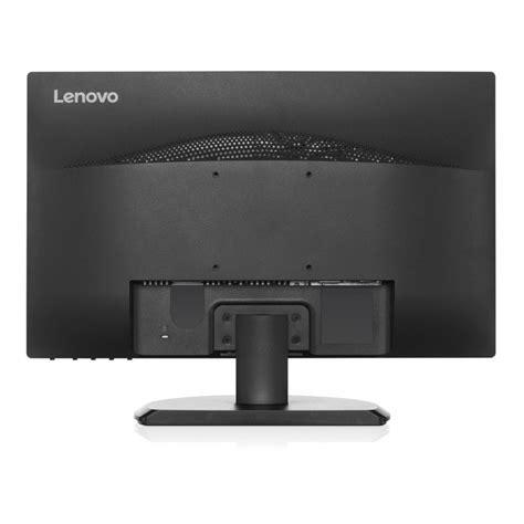 Monitor Lcd Lenovo lenovo thinkvision e2224 21 5 quot led backlit lcd monitor