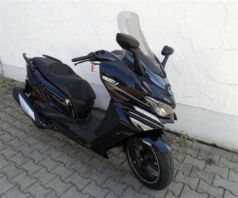 Motorrad Meyer Roller by Neue Roller Motorrad Mayer Passau