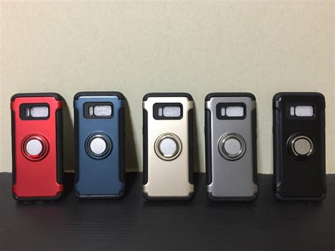 Harga Samsung S8 Japan samsung galaxy s8 kode barang gals8 104 warung