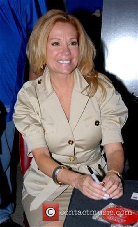 kathie lee gifford music cd kathie lee gifford pictures photo gallery page 4