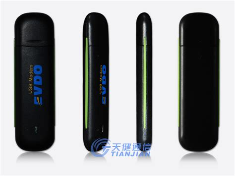 Modem Evdo 3g evdo usb wifi modem 3g evdo usb modem 3g usb modem usb modem 3g modem modem telecom network card
