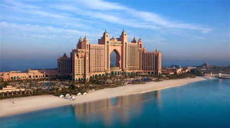 best hotels in dubai best hotels in dubai top 10 alux