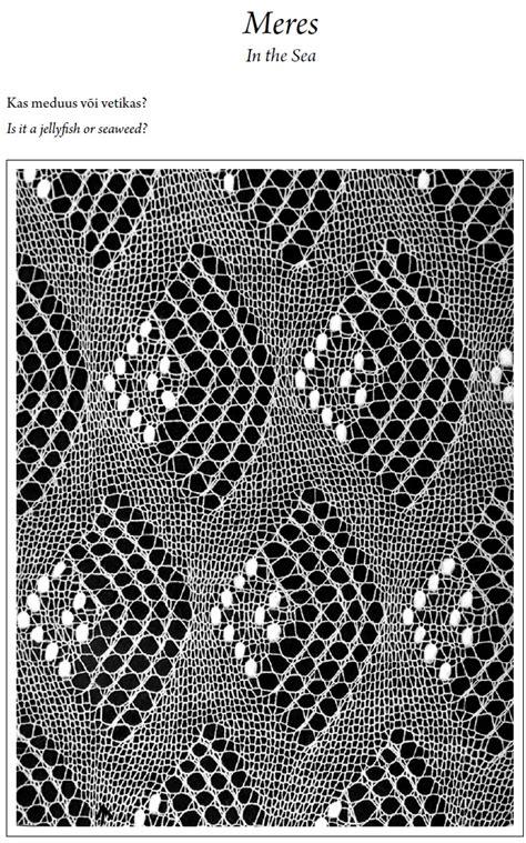 pattern html tel knitted shawls of helga r 220 220 tel martinas bastel hobbykiste