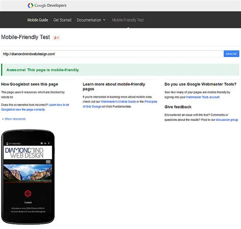 tagged mobile site mobile search archives mind web design