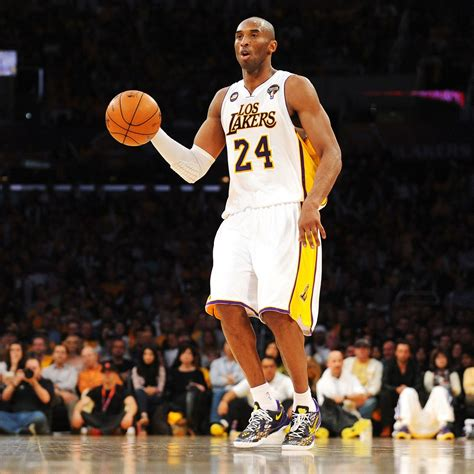 lakers couch kobe bryant wants role in picking los angeles lakers next