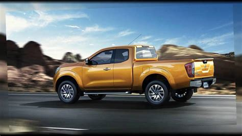 2017 nissan frontier features nissan canada 2017 nissan frontier diesel usa canada review model