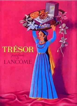 Parfum Lancome Original tresor original lancome parfum ein es parfum f 252 r