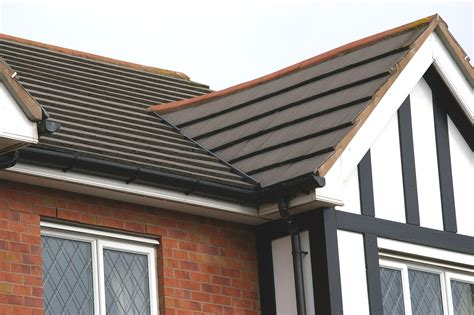 cost of new pitched roof follow nhbc advice and switch to systems for pitched