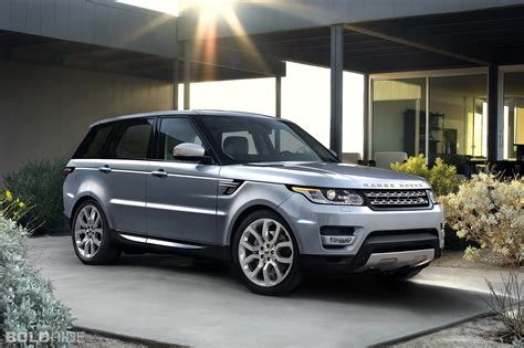 land rover discovery sport 2014 image gallery 2014 land rover
