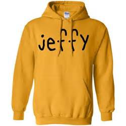 jeffy puppet jeffy t shirt jeffy puppet sweatshirt jeffy jeffy puppet