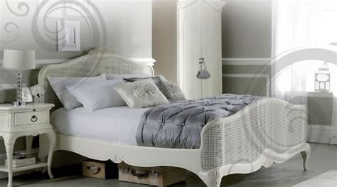 willis and gambier headboard dc williams son willis gambier ivory bedroom collection