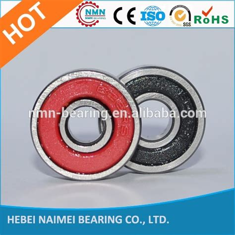 Miniature Bearing 699 2rs Asb cheap carbon steel bearing 625 2rs groove bearing for sale 91152570