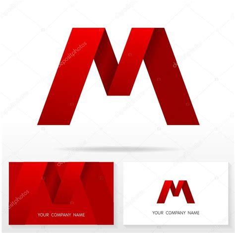 letter logo icon design template elements illustration