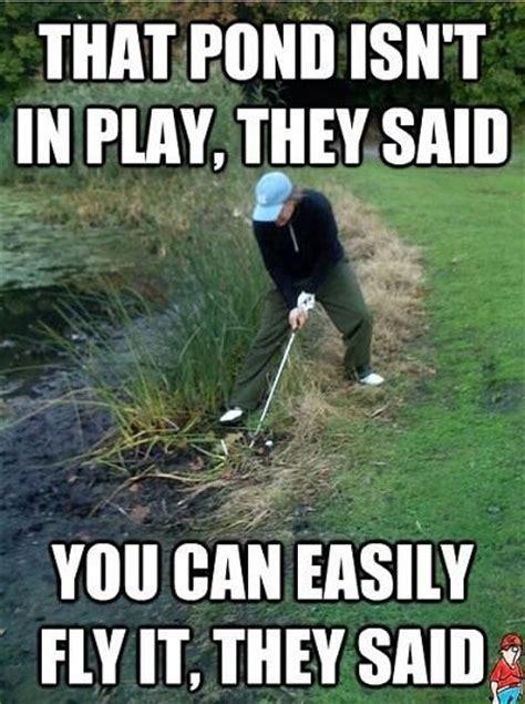 Funny Golf Memes - 138 best eighteen holes images on pinterest ha ha funny