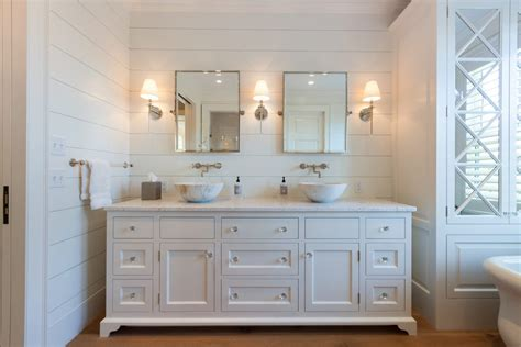 bathroom   bathroom vanity beach style nantucket