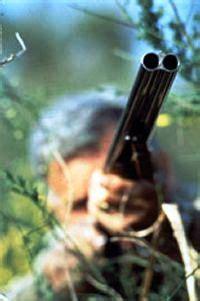 provincia di livorno ufficio caccia caccia si possono ritirare i tesserini gonews it