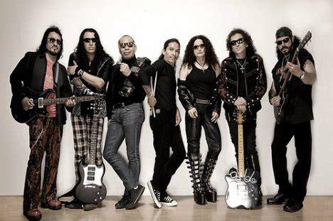 imagenes de coreanos rockeros im 225 genes de rockeros im 225 genes