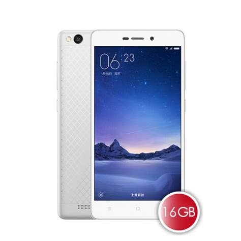 Xiaomi Redmi Ram 2gb buy xiaomi redmi 3 2gb ram 16gb rom redmi 3 price