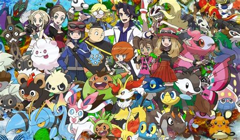 x and y are pok 233 mon x and y worth buying heads up by boys