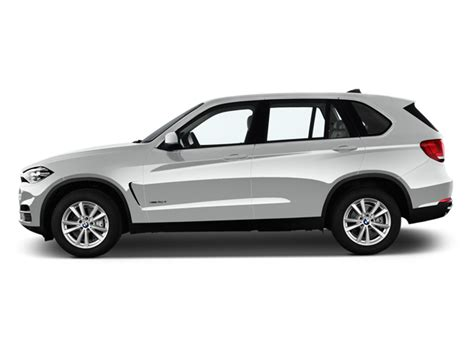 2016 bmw x5 specifications car specs auto123