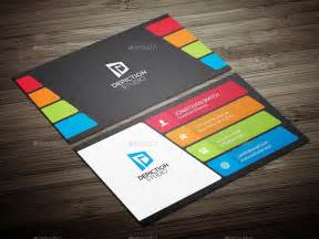 popular business cards 10 best business card design ideas 업