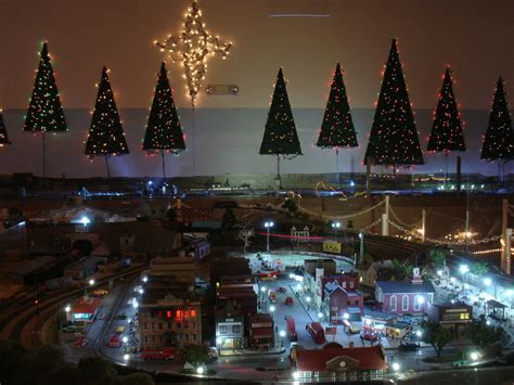 christmas tree lighting wilmington nc mouthtoears com