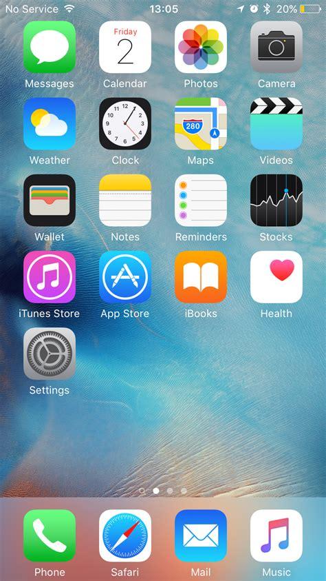 app home screen design inspiration 100 app home screen design inspiration collection of 45 best flat ui app designs for your
