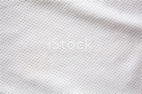 jersey mesh pattern photoshop white sports clothing fabric jersey stock photo more