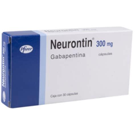Gabapentin Gabapentin 300 Isi 30 buy neurontin 300mg controls partial seizures the