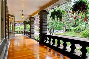 beautiful porches beautiful homes with wrap around porches stone house