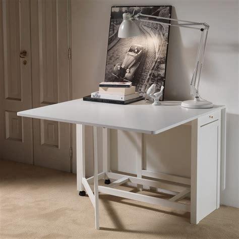 tavolo contenitore tavolo consolle allungabile mobile da ingresso con